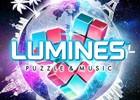 パズルと音楽の調和に浸るiOS/Android「LUMINES パズル&ミュージック」プレイインプレッション