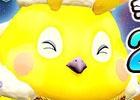 「ファンタシースターオンライン2」復帰プレイヤーを対象とした「ウェルカムバック GO!GO!キャンペーン」が開催!