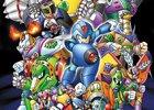 3DSバーチャルコンソール「ロックマンX2」が配信開始