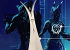 「Warframe」テンノコン2016のイベントダイジェスト映像が一挙公開
