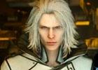 PS4/Xbox One「ファイナルファンタジーXV」にレイヴス、イリスが登場―旅にまつわる要素やキャラクターごとのリンク、コマンドを紹介!