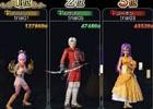 「ドラゴンクエストヒーローズII」マルチプレイ対戦モード「モンスターコインバトル」が本日配信!