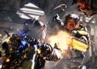 PS4版「バイオハザード アンブレラコア」7月22日・23日に無料でオンライン対戦ができる期間限定体験版が配信中