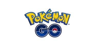 「Pokémon GO」がiOS/Android向けに配信開始!「Pokémon GO Plus」の詳細やガイドラインも公開
