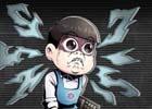 iOS/Android「ディバインゲート」TVアニメ「おそ松さん」とのコラボがスタート!コラボ初級エリアクエストでトッティをゲット