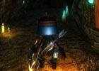 PC「インフェルノクライマー」Steamにて配信中の早期アクセス版がアップデート!探索可能エリアがさらに拡大
