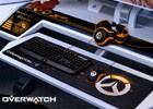 「オーバーウォッチ」Razerコラボ製品計4種が7月29日に発売