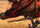 3DS「モンスターハンタークロス」イベントクエスト「狩人の頂」が配信