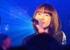「イースVIII」の楽曲も初披露!ファルコム35年の歴史を楽曲で振り返る「ファルコムjdkバンド東京ライブ」をレポート