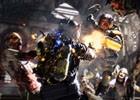 PS4版「バイオハザード アンブレラコア」オンライン対戦が7月29・30日に無料解放