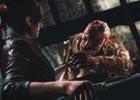 脱出と救出、2つの恐怖が買い求めやすくなって再登場!PS4/PS3「バイオハザード リベレーションズ2」の廉価版が8月4日に発売