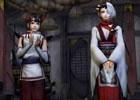 鬼の目にも討鬼伝!モノノフ志願者のためのPS4/PS3/PS Vita「討鬼伝2」プレイレビュー