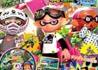 Wii U「スプラトゥーン」を特集した「別冊てれびげーむマガジン スペシャル スプラトゥーン号」が発売