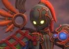 PS4/PS Vita「ワールド オブ ファイナルファンタジー」ミラージュをジェム化して仲間に!新たに判明したシステムやストーリーを紹介