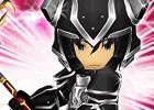 iOS/Android「ファイナルファンタジーグランドマスターズ」両手鎌を扱う新ジョブ「暗黒騎士」が登場!