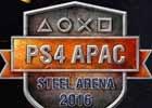PS4版「World of Tanks」eSportsトーナメント「APAC Steel Arena 2016」が7月30日に開催