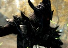 PS4/Xbox One/PC「The Elder Scrolls V: Skyrim  Special Edition」日本語版が2016年11月10日に発売決定!