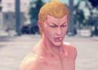 PS4「クローズ BURNING EDGE」四天王たちが戸亜留市で暴れ回るクールなPVが公開!