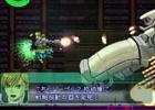 2Dアクション「機装猟兵ガンハウンド」の全素材とプログラム、ゲームライブラリ「gxLib」がオープンソース化
