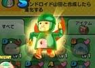 iOS/Android「妖怪ウォッチ ぷにぷに」アンドロイド山田がSランク妖怪に!「妖怪ウォッチ3」連動大型イベント第2弾が開催