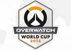 PS4/PC「オーバーウォッチ」ヒーローの数が全世界で1500万人を突破!「BlizzCon 2016」へと続く国際大会「オーバーウォッチ・ワールドカップ」が開催決定