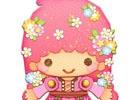 """iOS/Android「サンリオキャラクターズ ファンタジーシアター」""""キキララ""""が入手できる「夏の星座コレクション」が開催!"""