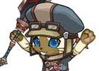 「ブレス オブ ファイア 6 白竜の守護者たち」カプコンオンラインゲームズにてサービス開始!「MHF-G」コラボもスタート