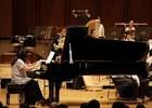 15年の歴史がオーケストラで蘇る―「キングダムハーツ」シリーズ初のオフィシャルコンサート「KINGDOM HEARTS Concert -First Breath-」レポート
