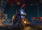 サバイバルアクションRPG「インフェルノクライマー」製品版が9月9日よりSteamにて配信決定!