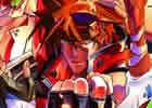 PS4/PS3「GUILTY GEAR Xrd –SIGN–」ダウンロード版が8月22日に値下げ―ストーリーモード全話の再公開も