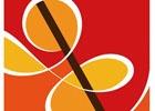"""「東京ゲームタクト2017」""""ゼノブレイド""""や""""蒼き革命のヴァルキュリア""""の楽曲など、演奏プログラムの一部が公開!"""