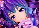 PS4「初音ミク -Project DIVA- X HD」ミク、ルカ、MEIKOの織りなすハーモニーが魅力の「ビューティ・メドレー ~Glossy Mixture~」紹介動画が公開