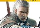 PS4/Xbox One「ウィッチャー3 ワイルドハント ゲームオブザイヤーエディション」が2016年9月1日に発売決定!