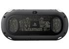 「ワールド オブ ファイナルファンタジー」とPS Vitaのコラボモデルが数量限定で発売!本日より予約スタート