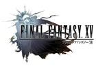PS4/Xbox One「ファイナルファンタジーXV」の世界同時発売予定日が11月29日に変更―ディレクター田畑端氏からのコメントも