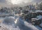 PS4/Xbox One/Xbox 360版「World of Tanks」アップデート3.2「Field of War」が近日実施