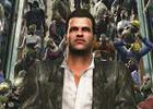 至極のゾンビパラダイスアクション「デッドライジング」シリーズがPS4/Xbox One/PCで発売決定!