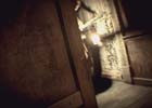 """ただ追われ続ける、終わりのない恐怖―PS4版「バイオハザード7」体験版""""ランタン""""プレイレポート"""