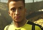 欧州サッカークラブチームにフィーチャーした「FIFA 17」新トレーラーが公開―モバイル版のリリースも発表