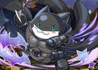 iOS/Android「パズル&ドラゴンズ」タマゾーXバットマンが登場する「バットマン」コラボが8月22日より開催!