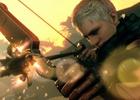 """ステルスアクションに""""サバイバル""""要素が加わったPS4/Xbox One/PC「METAL GEAR SURVIVE」が2017年に全世界で発売"""