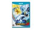 Wii U版「ポッ拳」が世界累計出荷本数100万本を突破!初となる世界大会も8月20日よりサンフランスシスコで開催