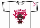 「戦国BASARA 真田幸村伝×LAUNDRY コラボTシャツ」が8月25日に発売決定