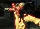 """PS4/PC「バイオハザード アンブレラコア」新たな戦場""""蘭祥""""と対戦モード""""4サバイバーズ""""が実装!"""
