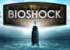 PS4/Xbox One/PC「バイオショック コレクション」リマスター版比較トレーラー&開発秘話動画が公開