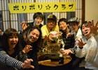 Bitsummitで発表された「BLACKBIRD」も遊べる?「ポリポリ☆クラブ ピコショワ音楽会」が9月3日に開催