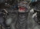 「PSO2」新フィールド「ラスベガス」&ライドロイドが実装!大怪獣「ゴジラ」のスーツやアニメからキッド、シルバも登場