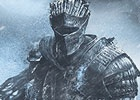 PS4/Xbox One/PC「DARK SOULS III」追加ダウンロードコンテンツ第1弾「ASHES OF ARIANDEL」が10月25日に配信確定!第2弾は2017年初頭配信予定