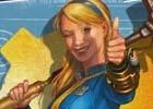 PS4/Xbox One版「Fallout 4」思い通りにシェルターを作成できる!追加DLC第5弾「Vault-Tec Workshop」が8月29日に配信