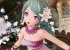 PS4「初音ミク -Project DIVA- X HD」32曲もの楽曲&PVを収録した全曲紹介動画が公開!